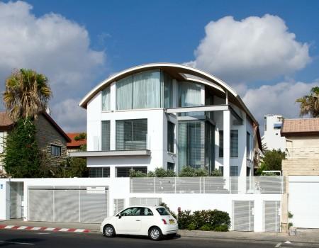 Villa RO