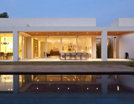 Villa MA