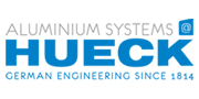 hueck-logo