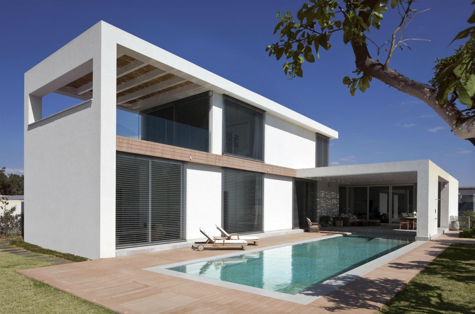 house11a